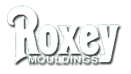 Roxey Mouldings