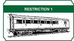 RESTRICTION 1