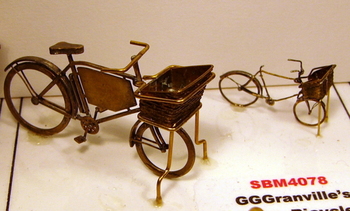 SBM7078 GGGranville's Delivery Bike (1)