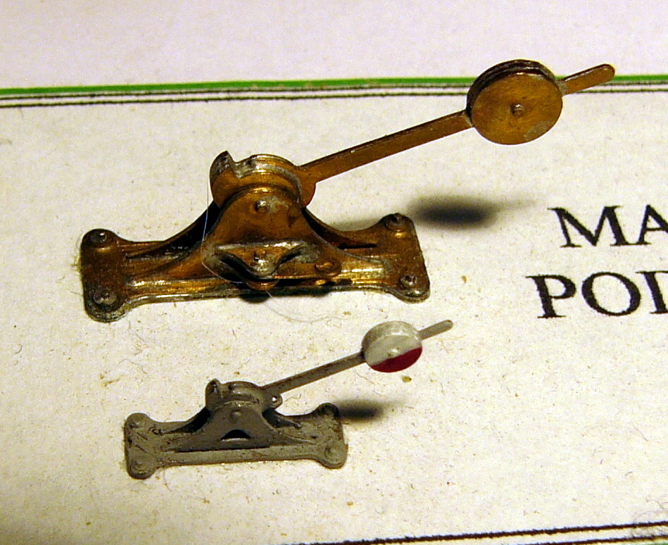 SBM7004 MacNee's Point Lever (2)