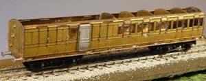 4C40 LBSCR 54ft 5COMPT.BRAKETHIRD